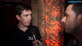 Dual Universe - Jean-Christophe Baillie-intervju