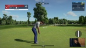 PGA Tour 2K21 - Livestream-reprise