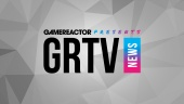 GRTV News - EA aiming to double its sports gaming audience in the next five years