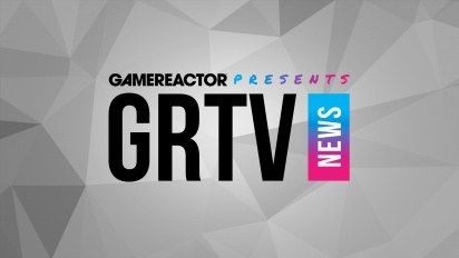 GRTV News - Overwatch's executive producer is leaving Activision Blizzard
