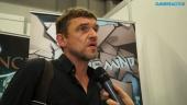 State of Mind - Martin Ganteföhr-intervju