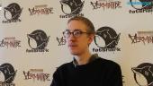 Intervju: Vi snakker med brettdesigneren for Vermintide