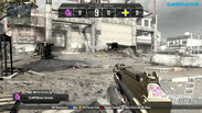 GR Friday Nights Mar 1 2013 Game 2 Tejbz commentary - Call of Duty: Black Ops 2