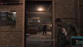 Gameplay - Mafia III - Taking down Four Finger Charlie