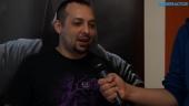 Spilldesigneren snakker om Injustice 2
