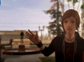 Life if Strange: Before the Storm - Videoanmeldelse