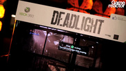 Deadlight-intervju