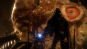 Phil Tippett's Mad God - Teaser Trailer