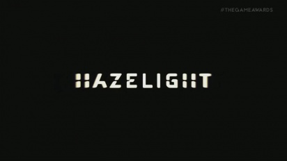 Hazelight - Teaser trailer