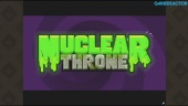 Gamereactor Plays: Nuclear Throne