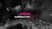To timer med Doom