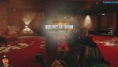 Gamereactor Gameplay Series - Rainbow Six: Siege del 2