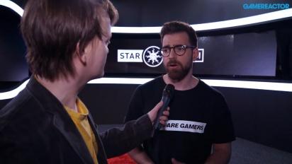 Payday 2-utvikleren om seriens fremtid