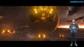 Destiny 2 - Alt du må vite om historien