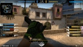 OMEN by HP Liga - Div 7 Round 2 - Momentum Academy vs Hopla - Mirage