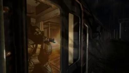 S.T.A.L.K.E.R.: Call of Pripyat - GC 09 Trailer