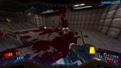 Presentasjon: Strafe (gameplay)