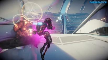 Se opp for disse PS VR-spillene ved lansering
