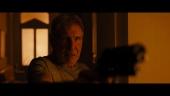 Blade Runner 2049 - First Trailer