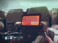 Vi har testet The Inverted Spire Strike i Destiny 2