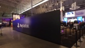 En rundtur hos Playstation på PAX East