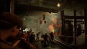 Zombie Army 4: Dead War - Post Launch Trailer