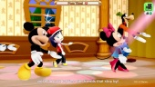 Disney Magical World 2: Enchanted Edition - Nintendo Switch Announcement