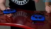 Vi tar en titt på Hori PS4 Horipad