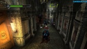 Devil May Cry HD Collection - Videoanmeldelse