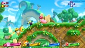 Kirby Star Allies - Videoanmeldelse