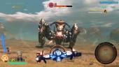 Starlink: Battle for Atlas - E3 Xbox Gameplay
