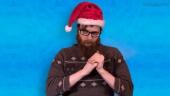 GRTVs julekalender - 20. desember