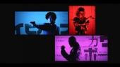 Cowboy Bebop - Opening Credits