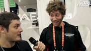 CES 13: Thrustmaster Interview