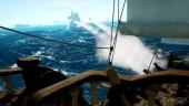 Gameplay: Sea of Thieves - Gamescom 2016