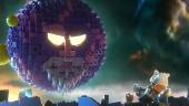 Lego Marvel Super Heroes 2 Trailer