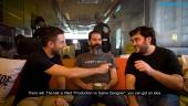 Ironhide Game Studio - intervju med Gerson Da Silva & Gabriel Artus