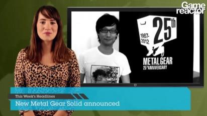 GRTV News - 31. august