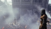 Assassin's Creed: Unity - First Teaser Trailer