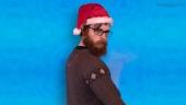 GRTVs julekalender - 23. desember