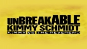 Unbreakable Kimmy Schmidt: Kimmy vs. the Reverend - Teaser