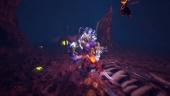 Arboria - Loot and Legend Update Trailer