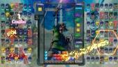 Tetris 99 - 23rd Maximus Cup Gameplay Trailer