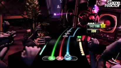 DJ Hero - Queen Trailer
