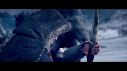 Total War - 15 Years of Total War