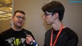 Utvikleren avslører DLC-planene til Dying Light