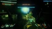 GTFO - E3 Videoforspill