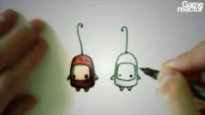 Ilomilo - Teaser Trailer