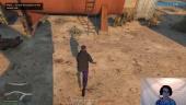 To timer med GTA Online