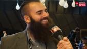 IEM Katowice - Vi snakker med DunkTrain fra Team Dignitas